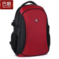 Backpack laptop bag school bag backpack men's women's bag canvas travel bag big capacity