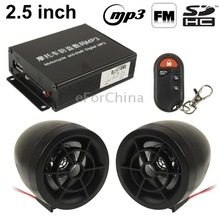 wholesale radio control motorcycle