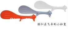 popular creative kitchenware