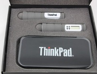 Portable bundle thinkpad electronic scales electronic candle holder body scale health scale