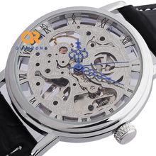mechanical mechanism design promotion