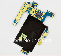 Motherboard Flex Cable for HT* HD7 T9292 -Original