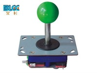 Zippy Joystick Can Easy Change 2 / 4 / 8 Ways-Game Machine Zippy Joysticks-Arcade Machine Parts