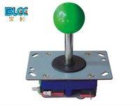 Zippy Joystick Can Easy Change 2 / 4 / 8 Ways-Game Machine Zippy Joysticks-Arcade Machine Parts