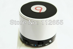 subwoofer speaker home theatre system for bluetooth adapter player notebook laptop(China (Mainland))