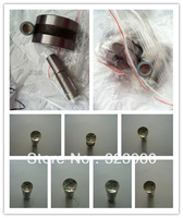 ROUND die and mould with stamp for pill press machine,send by DHL,FEDEX,EMS ,FREE SHIPPING