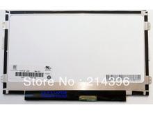 popular hp ultra thin laptop
