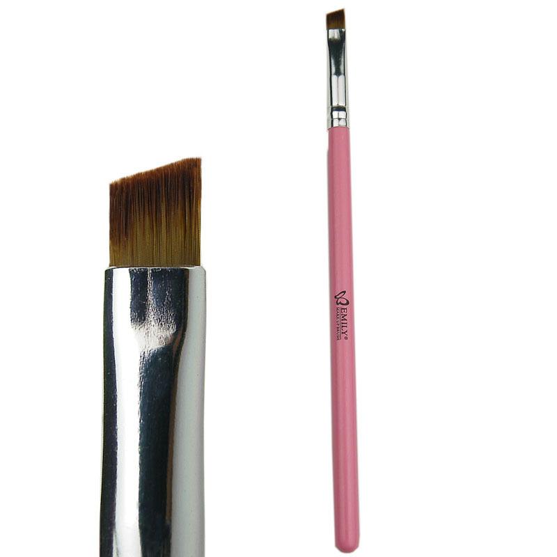 Emily brosse magasin darticles promotionnels 0 sur - Porte pinceau maquillage ...