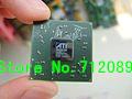 100% NEW ATI Radeon XPRESS 200M RC415ME IC CHIP(216ECP5ALA11FG)