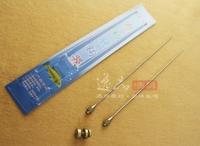 Taiwan degorger taiwan needle fish care