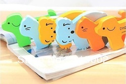20pcs/set Child kids Baby Animal Cartoon Jammers Dog Stop Door stopper holder lock Safety Guard Finger Protect Free Shipping(China (Mainland))