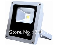 New model,10W LED flood light for Landscape Lighting,AC85-265V input