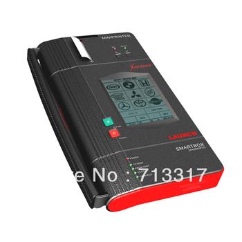 Original Launch X431 GX3 Auto Diagnostic Tool