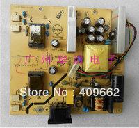 AL1916W power board 715G1899-1-HP inverter