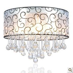 Schlafzimmer : Lampe Schlafzimmer Modern Lampe Schlafzimmer Modern ... Schlafzimmer Lampe Modern