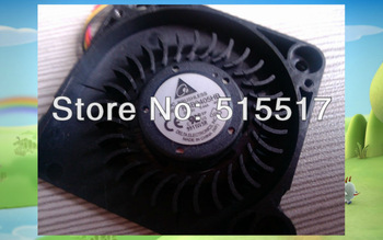 Free shipping for ASUS EEEPC 1001 1001HA 1005HA 1008HA 1005 notebook CPU fan cooler