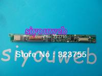 "NEW Original LCD Inverter for IBM Thinkpad T60 T61 Lenovo T500 W500 15.4"" LCD 13R1014  13R1015,free shipping"
