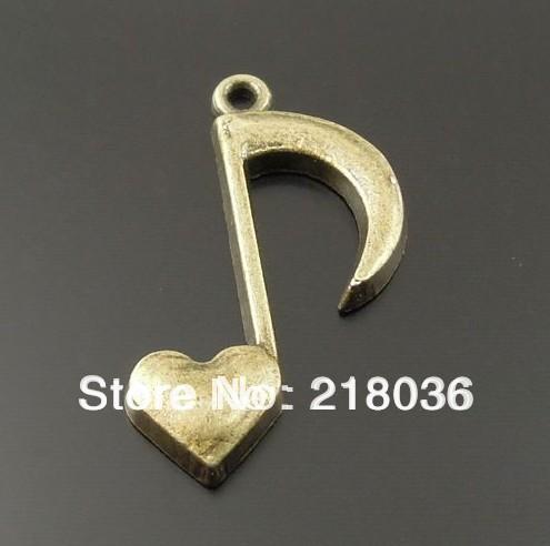 Брелок Silver Angel 100 DIY 22 * 18 M955 Fit European Beads Charms Bracelets angel m