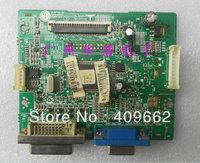 C222WT W2241T driver board W2242T W2242TP LCD-TV&moritor W2242TT