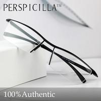 Sports frame myopia commercial eyeglasses frame fashion glasses frame for tr 90