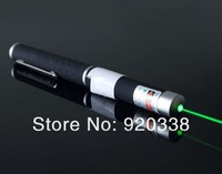 Green Laser Pointer Pen Beam Light 200mW 532nW Professional Lazer High Power Powerful, Free Shipping