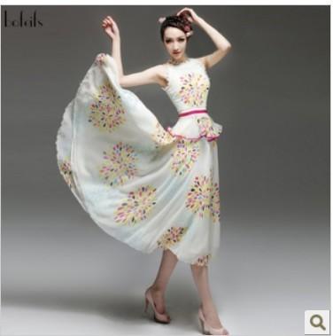 Женское платье Fashion Lady женское платье lady v zip s1066