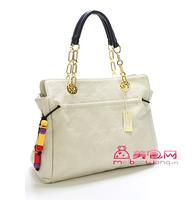 2013 new,brand designer handbag, Women's handbag tassel gualian shoulder bag 720 - 2098  ,Free shipping