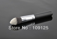 F86 - Tapered Kabuki Foundation Powder Brush Face Cosmetic Makeup Brushes NEW