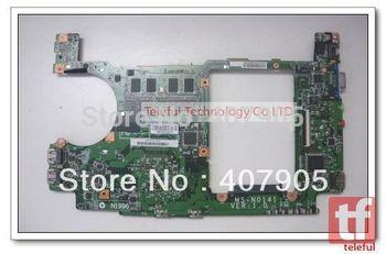 Motherboard for MSI MS-N0141 U130 U135DX series Model