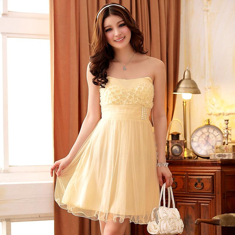 Excellent Evening Dress EM926 Gorgeous Sweetheart Party Dresses Elegant Women