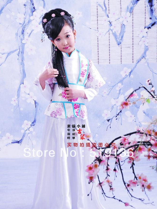 Spring-Children-Costume-Dance-Costume-Small-Hanfu-font-b-Girl-b-font ...