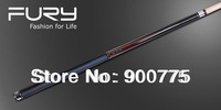 Fury Cue/11.75mm&12.75mm Shaft/Everest Tip/True Loc/Free shipping/AG series/AG103