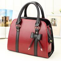 2013 new fashion bags brand handbag,  candy color brand women's bag and women's tote.brand designer handbag,free shipping!