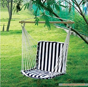 Casual outdoor chair swing chair chaise lounge backrest chair(China (Mainland))