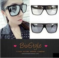 Classic 8982 reflective sunglasses sunglasses fashion sun glass for women sun glasses for men vintage sungalss free shipping