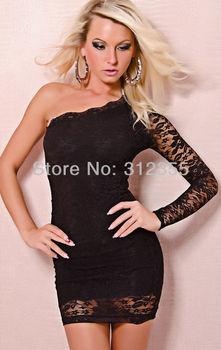 SD5411 Promotion! nightclub sheath dresses,Women Sexy short skirt,mini lace skirts,ladies sexy dress,wholesale,free shipping