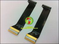 Wholesale original Quality S7350 Flex Cable For Samsung Flex Cable  new bland