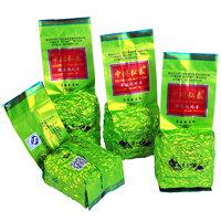 Tea specaily flavor tieguanyin 500g tea