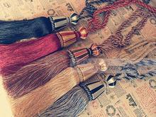 wholesale large decorative hooks