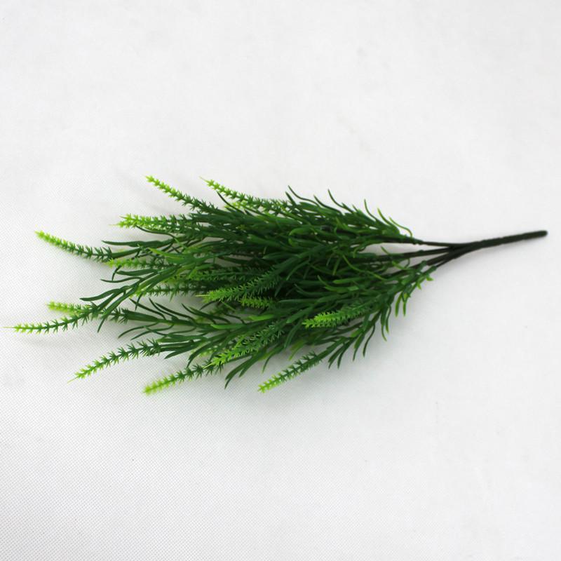 Ocean Plants Names Ocean Plants Artificial Flower