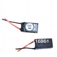 Hot Sell Sam**** E900 S3930 S5560 S5568 S5570 S5830 Earpiece Speaker-Original