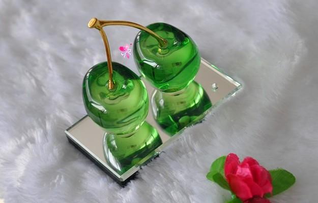 Wholesale customized car crystal perfume bottles, 100 start wholesale(China (Mainland))