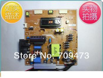 Original Samsung F2380 power supply board IP-51155A BN44-00247C TS100 free Shipping