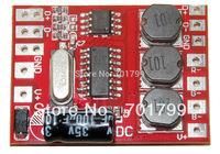 DM-100DC,3channel dmx constant current decoder,DC9-32V input,600ma*3 channel output