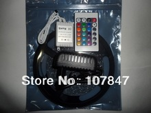 wholesale led rgb set