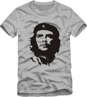 Free shipping Head portrait lovers t shirt cotton short-sleeve T-shirt 100% drop shipping