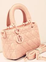 2013 women's handbag sewing thread small plaid bag handbag messenger bag