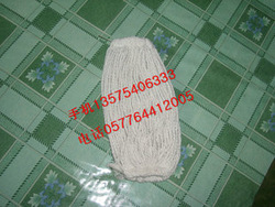 Water mop head will rotating cotton yarn mop head floor tile mop head(China (Mainland))