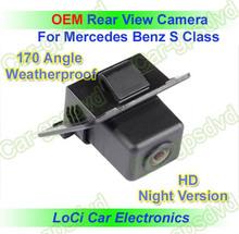 wholesale auto mercedes benz