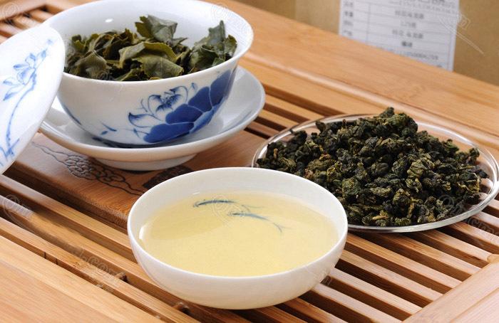 250g Top grade Chinese Anxi Tieguanyin tea Oolong Tie Guan Yin tea Health Care tea Vacuum